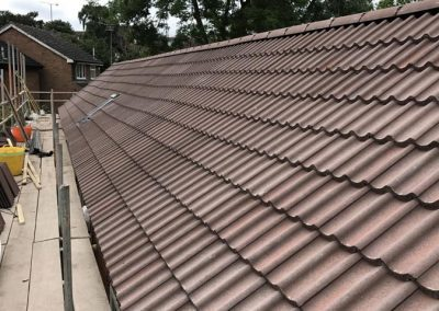 grp-roofing-specialists-weymouth-26