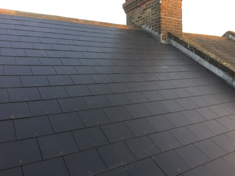 Flat-Roof-Repairs-in-Dorset