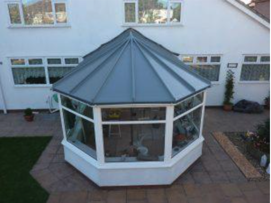 Domestic-&-Commercial-Flat-Roofs-in-Dorset